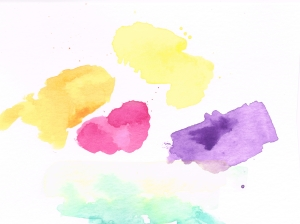WatercolorK_edited-1_25