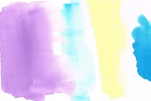 WatercolorZ_edited-1_25